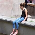 Neptunbrunnen thumbnail