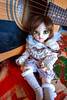 IMG_9737 (emily_harg1992) Tags: bjd ball jointed doll yosd male boy baby fairyland bisou