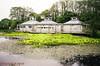 Botanic Gardens Of Wales AF5 KCPLUS 26.05.2018.2018 001 (Nigel Cliff) Tags: bosherston botanicgardensofwales kodakcolourplus200 pembrokeshire ricohaf5 svr saundersfoot stgovanshead stackpole tenby