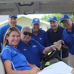 "NAA Decorah Golf Outing 2018<a href=""//farm2.static.flickr.com/1730/42599671692_ebffd1dc84_o.jpg"" title=""High res"">∝</a>"