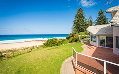 3 Dickinson Avenue, Bermagui NSW