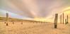The violent Silence of Solace. (Alex-de-Haas) Tags: 11mm adobe d850 dutch hdr holland irix lightroom nederland nederlands netherlands nikon noordholland noordzee northsea petten pettenaanzee photomatix photomatixpro beach beachscape exposure hemel landscape landschap longexposure lucht palen pillars poles sand sea skies sky steunpijler steunpijlers steunpilaar steunpilaren strand sundown sunset supportpillars wind winter zand zee zonsondergang