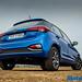 2018-Hyundai-i20-CVT-1