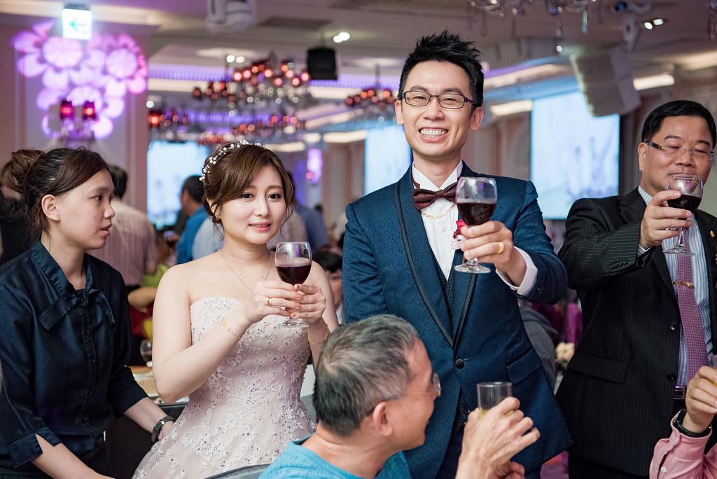 水源會館,台北水源會館,牡丹廳,婚攝卡樂,友勝&翔羚134