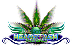 "Headstash Herbals Logo • <a style=""font-size:0.8em;"" href=""http://www.flickr.com/photos/132222880@N03/42643153121/"" target=""_blank"">View on Flickr</a>"