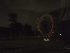 火球 画像38