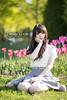 Photo girl's (kidopon0515) Tags: ポートレート portrait girl 女性 景色
