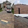 Roof repair in Whitby (Brooklin). #roofing #roofrepairwhitby #roofreplacementwhitby #shinglesreplacementdurham #roofingwhitby #roofingajax #roofingoshawa #roofingpickering #eavestroughwhitby #seamlesseavestroughdurham #1855wannareno  www.1855wannareno.com (1-855-wanna-reno?) Tags: seamlesseavestroughdurham eavestroughwhitby roofingoshawa roofing roofingwhitby 1855wannareno roofingpickering roofrepairwhitby shinglesreplacementdurham roofingajax roofreplacementwhitby