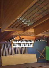 Church of Our Lady of the Assumption, Newcastle, Co. Down (John D McDonald) Tags: northernireland ni ulster countydown codown newcastle church chapel catholicchurch romancatholicchurch catholic romancatholic rc ourladyoftheassumption churchofourladyoftheassumption organ pipeorgan organpipes churchorgan