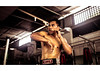 Kick Boxing 37 (rantbot66) Tags: thailand thaiboxing muaythai koh samui kohsamui contenders