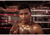 Kick Boxing 13 (rantbot66) Tags: thailand thaiboxing muaythai koh samui kohsamui contenders