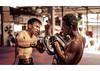 Kick Boxing 07 (rantbot66) Tags: thailand thaiboxing muaythai koh samui kohsamui contenders