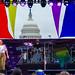 2018.06.10 Alessia Cara at the Capital Pride Concert with a Sony A7III, Washington, DC USA 03600