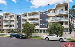 2/8-10 Octavia Street, Toongabbie NSW