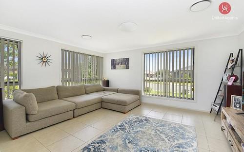 28 Tander Street, Oran Park NSW
