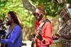 DSC_4560 (Heidi Zech Photography) Tags: jamaica reggae music goldeneye liveband livemusicphotography rasta dreadlocks