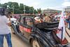 PPI_0743 (Piotr Pilat) Tags: cars oldcars minsk belarus oldtime минск беларусь