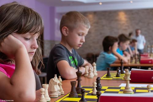 Grand Prix Spółdzielni Mieszkaniowej 2018, VI Turniej-138