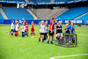 Arenatraining 11.10 - 12.10 03.06.18 - a (38) (HSV-Fußballschule) Tags: hsv fussballschule training im volksparkstadion am 03062018 1110 1210 uhr photos by jana ehlers