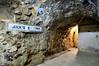 World War II Tunnels - Gibraltar (ShaunMYeo) Tags: gibraltar gjibraltar ĝibraltaro hibraltar xibraltar γιβραλτάρ gibraltár giobráltar gibilterra calpe gibraltārs gibraltaras гибралтар ġibiltà जिब्राल्टर جبل الطارق ஜிப்ரால்டர் జిబ్రాల్టర్ ยิบรอลตา cebelitarık جبرالٹر גיבראַלטאַר طارق জিব্রাল্টার 直布罗陀 直布羅 陀જીબ્રાલ્ટર גיברלטר गिब्राल्टर ジブラル