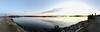 Sunset (annarkias) Tags: sunset outdoor panorama sea se sweden swedenwestcoast seaside seascape bohuscoast