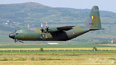 Lockheed C-130B 6166 RoAF | Baza 95 Aeriană Bacău Open Day 2018 (Horatiu Goanta Aviation Photography) Tags: lockheed lockheedmartin c130 c130hercules cargo cargolifter airlift airlifter tacticalairlifter militarytransport tacticaltransportaircraft transportaircraft turboprop turbine turbineengine propeller aviation aeronautic aerospace wings flight subsonic combat combataircraft coldwaraircraft c130b roaf romanianairforce forteleaerieneromane forțeleaerieneromâne airforce military militaryaviation nato airplane aeroplane plane aircraft warplane warplanes bacau bacău baza95aeriană baza95aerianăeroucăpitanaviatoralexandrușerbănescu baza95aeriana airbase95 95airbase bacăuopenday ziuaporțilordeschise zpd bacăuairshow lrbc bcm bcmlrbc airport aerobatics airshow goanta horatiugoanta bacăuopenday2018 lrbc18