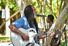DSC_4516 (Heidi Zech Photography) Tags: jamaica reggae music goldeneye liveband livemusicphotography rasta dreadlocks