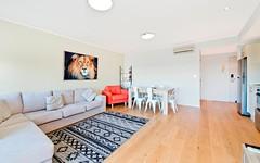 204/40 William Street, Port Macquarie NSW