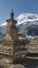 20180326_083905-01 (World Wild Tour - 500 days around the world) Tags: annapurna world wild tour worldwildtour snow pokhara kathmandu trekking himalaya everest landscape sunset sunrise montain
