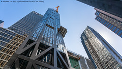 53W53 (20180614-DSC08370) (Michael.Lee.Pics.NYC) Tags: newyork construction architecture 53w53 jeannouvel lookup sony a7rm2 fe24105mmf4g