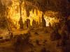 Carlsbad Caverns-2 (hallbergg) Tags: carlsbad
