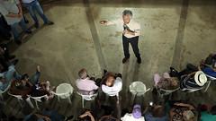 Padre Bernardo - GO - 28/05/2018 (Ronaldo Caiado) Tags: padrebernardogoslj padre bernardo go 28052018 bernardogo créditos sidney lins jr agência liderança senador ronaldo caiado de goiás do brasil