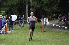 "Lake Eacham Triathlon-Lake Eacham Triathlon-14 • <a style=""font-size:0.8em;"" href=""http://www.flickr.com/photos/146187037@N03/42809087241/"" target=""_blank"">View on Flickr</a>"