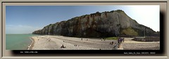 Seine-Maritime, Saint-Valery-en-Caux (chatka2004) Tags: saintvaleryencaux seinemaritime france normandie normandy
