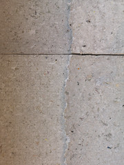 2018-06-FL-191942 (acme london) Tags: bondstreet botique interiordesign london paperwalls recycledpaper recycledwalls retail shop stellamccarney
