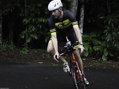 """Lake Eacham-Cycling-4 • <a style=""""font-size:0.8em;"""" href=""""http://www.flickr.com/photos/146187037@N03/42825458121/"""" target=""""_blank"""">View on Flickr</a>"""