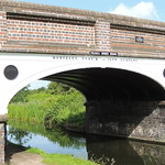 Wyrley and Essington Canal W280 – 083 thumbnail