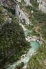 Gorges du Verdon (ryorii) Tags: verdon france gorges provence gole fiume river canyon nature natura paesaggio landscape