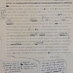 Tweede kamermuziekconcert georganiseerd door Herman Passchier thumbnail