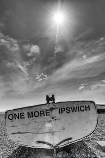 One More Ipswich