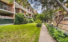 11/313 Harris Street, Pyrmont NSW