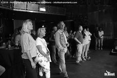 2018 Bosuil-Het publiek bij Sue Foley 13-ZW