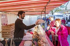 _MG_1249-1 (patrickpieknyj) Tags: boulangerie marché personnes rémybobier samedi