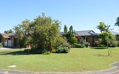 14 Witonga Drive, Yamba NSW