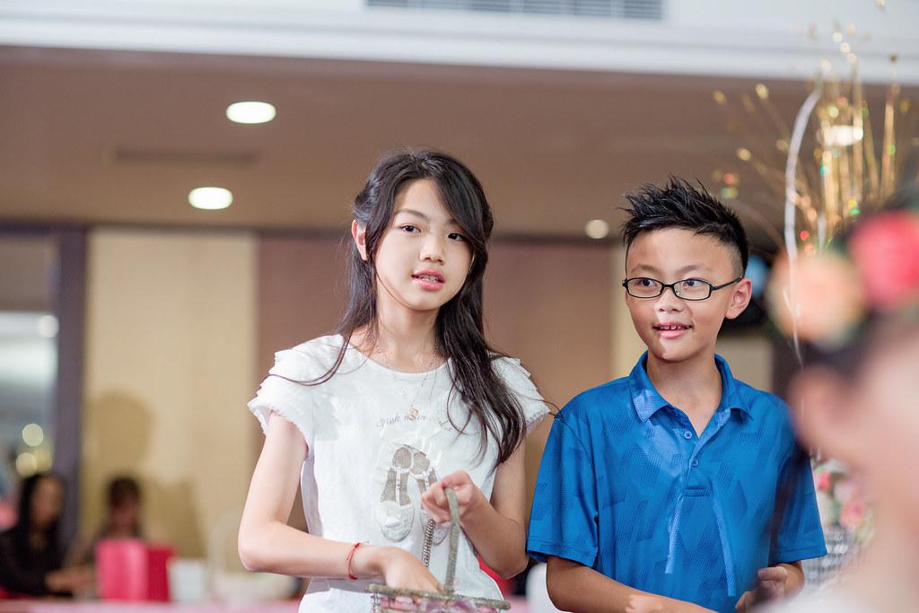 煙波大飯店,溫莎館,如意廳,新竹煙波大飯店,婚攝卡樂,Lennon&LoBao027