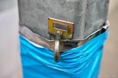 SDIM9737 Kopie (sven_fargo) Tags: austria abstract art wien urban österreich odd old object blue minimalism mnmlsm merrill minimal metall color city colour colourful chrome streetphoto sigma street streetphotos detail dp2 details detailphotograpy