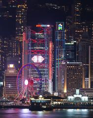 Nikon D800E AF-S NIKKOR 200-500MM F/5.6E ED VR Hong Kong Tsim Sha Tsui Panorama (icy5816) Tags: multi row panorama 13536 x 17166 camera nikon d800e lens afs nikkor 200500mm f56e ed vr rrs lplate bd800l leveling bases ta3lchk ballhead bh55 lr round leverrelease panning clamp pclr addon pano kits pg02 vertical arm b2—lr ii 10inch bar 192 fas package b2mas gitzo gt4533ls
