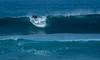 Kauai Surfer 5 (Thanks for 1.2 million views) Tags: kauai surf surfer wave poipu hawaii