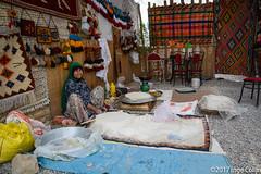 20180328-_DSC0421.jpg (drs.sarajevo) Tags: farsprovince ruraliran iran pasargad