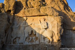 20180328-_DSC0542.jpg (drs.sarajevo) Tags: ruraliran iran naqsherostam ancientnecropolis farsprovince